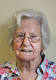 photo - link to details of Councillor Margaret A Lovatt