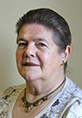 photo - link to details of Councillor Teresa Riley