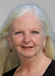photo - link to details of Councillor Madelaine M Lovatt