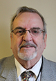photo - link to details of Councillor Michael Worthington