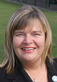 photo - link to details of Councillor Julie Bull