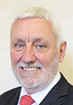 link to details of Councillor Clive Johnson