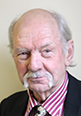 photo - link to details of Councillor Richard Alcock