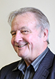 photo - link to details of Councillor Kevin J Jackson