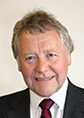 photo - link to details of Councillor Mike Gledhill