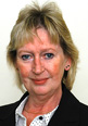 photo - link to details of Councillor Jeanette Walley