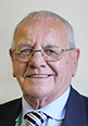 photo - link to details of Councillor Alan Banks