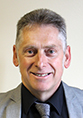 photo - link to details of Councillor Peter Wilkinson