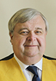 photo - link to details of Councillor Andrew Hart
