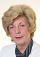 photo - link to details of Councillor Norma Hawkins